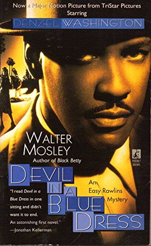 The Representation of Femininity and Class in Walter Mosley's Devil in a Blue Dress