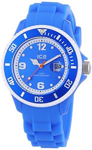 ICE-Watch SUN.NBE.S.S.13, Orologio da polso Uomo