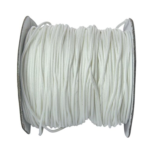 Roman Shade Lift Cord 1.4 mm Cord 100 yds