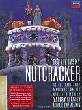 Tchaikovsky : Nutcracker (Casse Noisette...