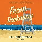 From Rockaway | Jill Eisenstadt