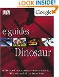 Dk Google E Guides Dinosaur