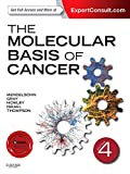 img - for The Molecular Basis of Cancer, 4e book / textbook / text book