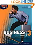 BTEC Level 3 National Business Studen...