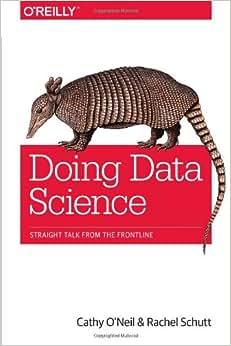 ISBN-13: 978-1449358655
