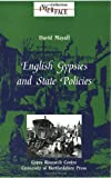 English Gypsies and State Policies: Volume 7 (Interface Collection)