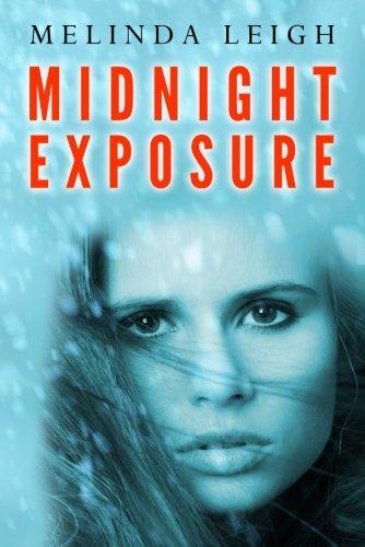 Image of Midnight Exposure