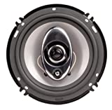 Naxa Speaker - NCS-776