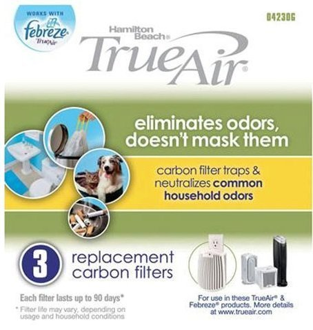 Hamilton-Beach-04230FS-True-Air-Replacement-Filter-3-Pack