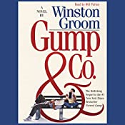 Gump & Co.   [Winston Groom]