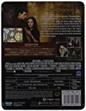 Image de New moon - The Twilight saga (tin box) [(tin box)] [Import italien]