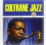 Coltrane Jazz [VINYL]