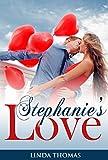 Stephanie's Love