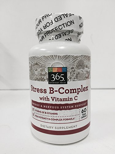 whole-foods-stress-b-complex-with-vitamin-c-30-capsules-vegetarian-by-whole-foods-market-austin-tx