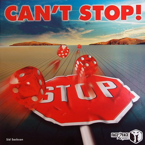 I cant stop gambling 3 jacks countertop gambling