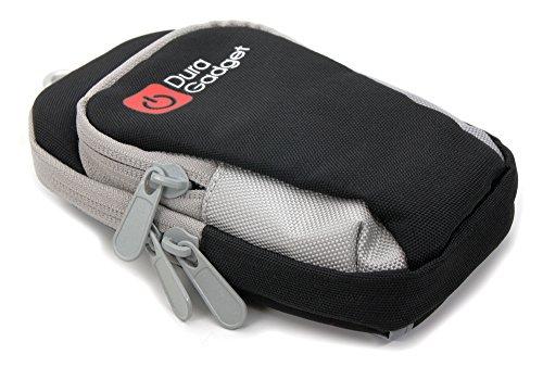brassard-de-sport-duragadget-en-nylon-pour-appareil-photo-panasonic-dmc-tz40-41-lumix-zs20-141-mp-dm