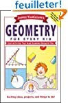 Janice VanCleave's Geometry for Every...