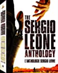 The Sergio Leone Anthology (A Fistful...