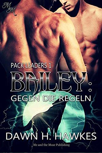 bailey-gegen-die-regeln-pack-leaders-1