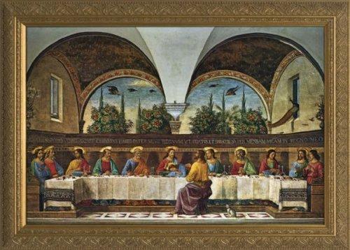 [해외]최후의 만찬/Last Supper
