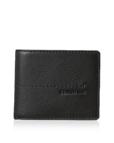 Cerruti 1881 Men's Lincoln Wallet