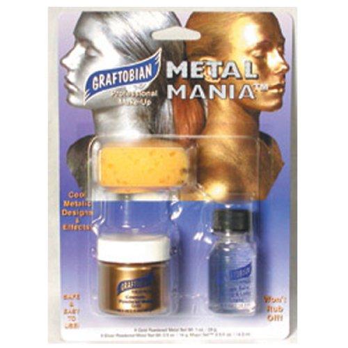 graftobian-metal-mania-makeup-kit-gold-1-oz-26-g