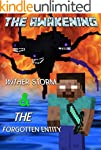 Minecraft: The Awakening: Wither Stor...