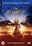 echange, troc The Promise [Import anglais]