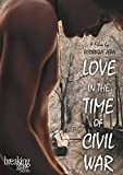 Love in the Time of Civil War
