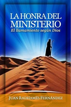 , Maritza Mateo. Religion & Spirituality Kindle eBooks @ Amazon.com