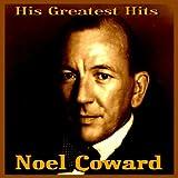 Noel Coward His Greatest Hits