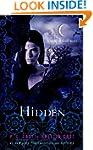 Hidden (House of Night Novels Book 10)