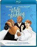 White Wedding (Blu-ray)