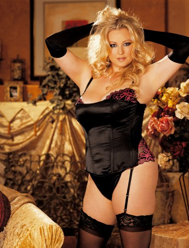 Lace Bustier Stretch satin.jpg