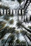 Image of Breaking Wild