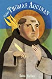img - for Saint Thomas Aquinas book / textbook / text book