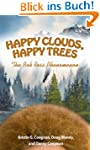 Happy Clouds, Happy Trees: The Bob Ro...