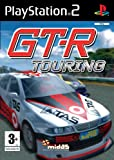 Cheapest GT-R Touring on PlayStation 2