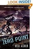 Zero Point (The Owner)
