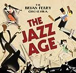 The Jazz Age (Vinyl)