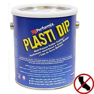 Plasti dip multi purpose rubber coating one for Dip s luxury motors reviews