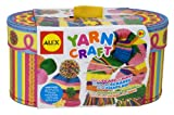 ALEX® Toys - Craft Yarn Craft 128N