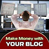 Setting Up a Money-Making Blog