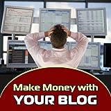 Setting Up a Money-Making Blog