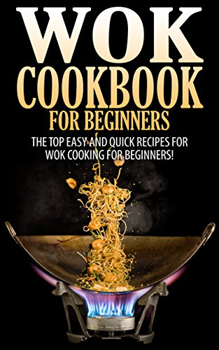 cooking for one cookbook pdf