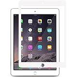 Moshi 99MO020987 iVisor XT iPad Air 2 White