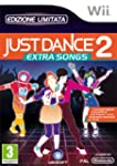 Just Dance 2 [Special Edition]