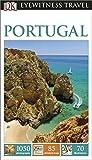 DK Eyewitness Travel Guide: Portugal (Eyewitness Travel Guides)