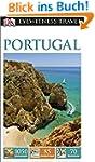 DK Eyewitness Travel Guide: Portugal...