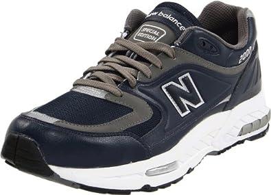 New Balance 2000